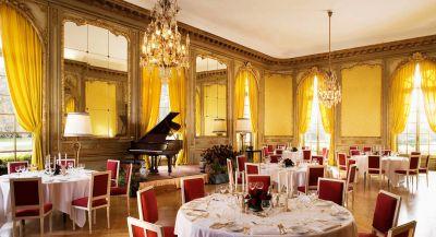 En février au Château : brunch atelier de cuisine concert