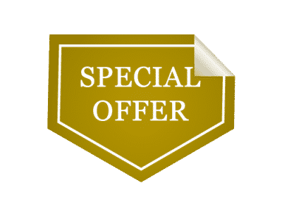 Family special offer in Loire Valley