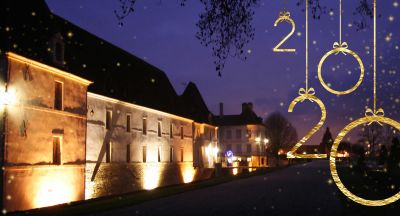 Route des vins en Bourgogne