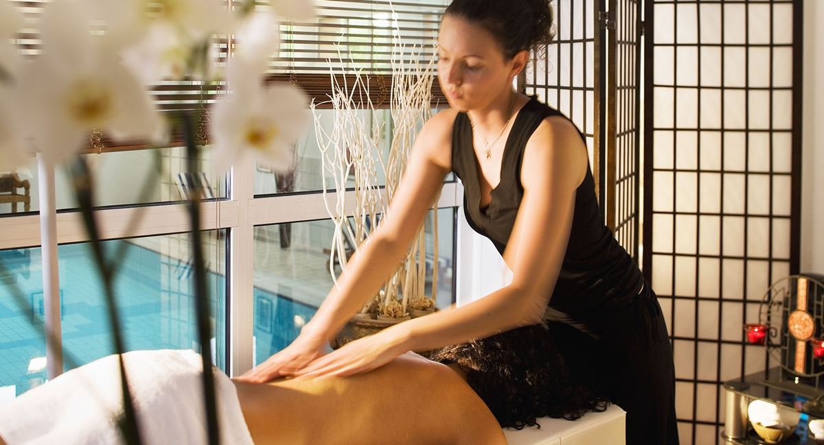 Massage body body strasbourg